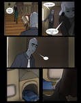 Heart Burn Ch4 Page 7