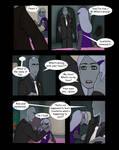Heart Burn Ch4 Page 20 by R2ninjaturtle