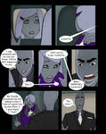 Heart Burn Ch4 Page 21