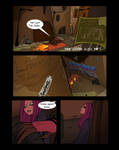 Heart Burn Ch5 Page 14