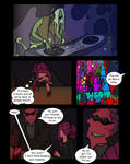 Heart Burn Ch6 Page 13