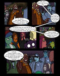 Heart Burn Ch6 Page 21