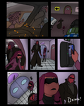 Heart Burn Ch8 Page 4