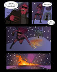 Heart Burn Ch8 Page 14