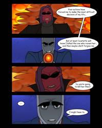 Heart Burn Ch8 Page 23 by R2ninjaturtle