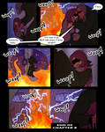 Heart Burn Ch8 Page 27