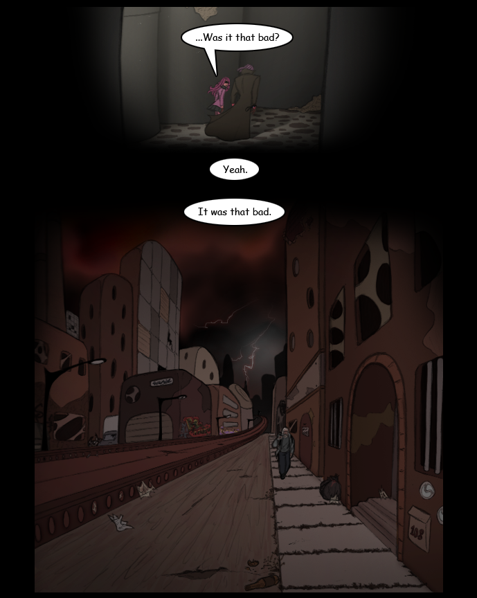 Heart Burn Ch9 Page 10 by R2ninjaturtle