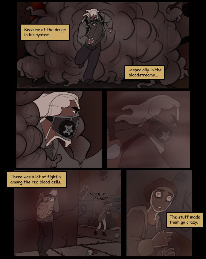 Heart Burn Ch9 Page 12 by R2ninjaturtle