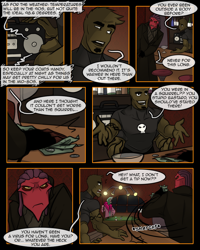 Heart Burn Ch10 Page 4 by R2ninjaturtle