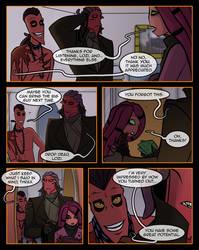 Heart Burn Ch11 Page 20 by R2ninjaturtle