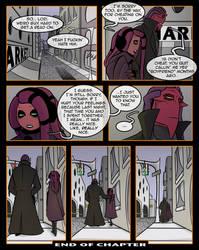 Heart Burn Ch11 Page 22 by R2ninjaturtle
