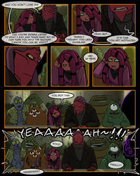 Heart Burn Ch12 Page 6