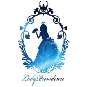 LadyProvidence's Profile Picture
