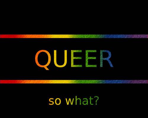 yet another queer wallpaper