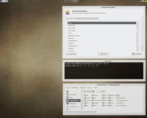Desktop 2012-08-21