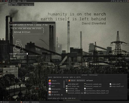 Desktop 2012-09-08 - Kein Mehrheit!