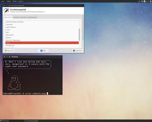 Desktop 2013-08-13 - Xubuntu 12.04