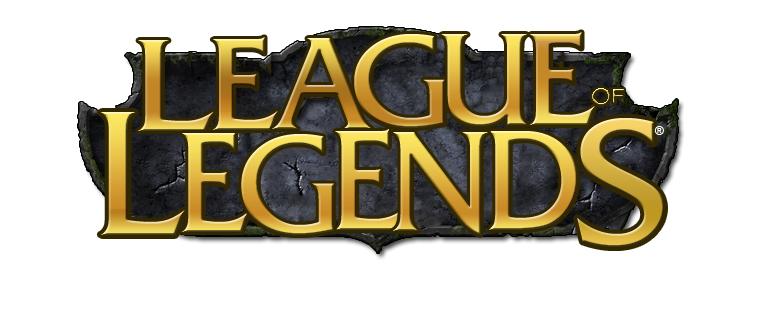 Image Result For Mobile Legends Font