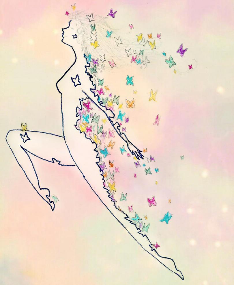 Freedom by Chukapix