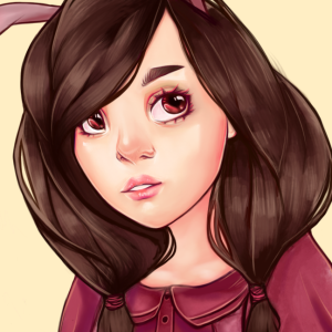 Poppeelee's Profile Picture