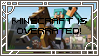 Minecraft is Overrated by TheAdorkableNerd