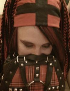 Sn00glez's Profile Picture