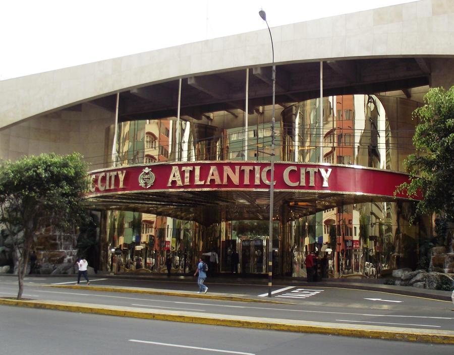 Atlantic city casino peru ip hotel casino biloxi