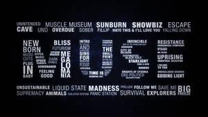 + Muse Wallpaper +