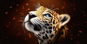 + Jaguar + by sven-werren
