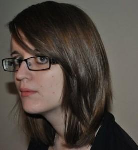 EMaree's Profile Picture