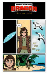 HTTYD-lost island page 1