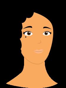 ChameleonCove's Profile Picture