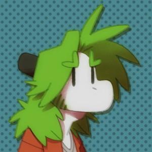 ORO8ORO's Profile Picture