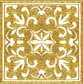 Gold Texture To Use With Background 01