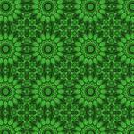 Green Metallic Texture 05072019 03
