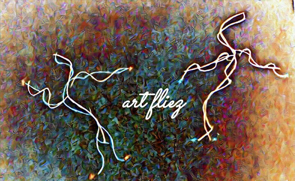 Art Fliez by artfliez