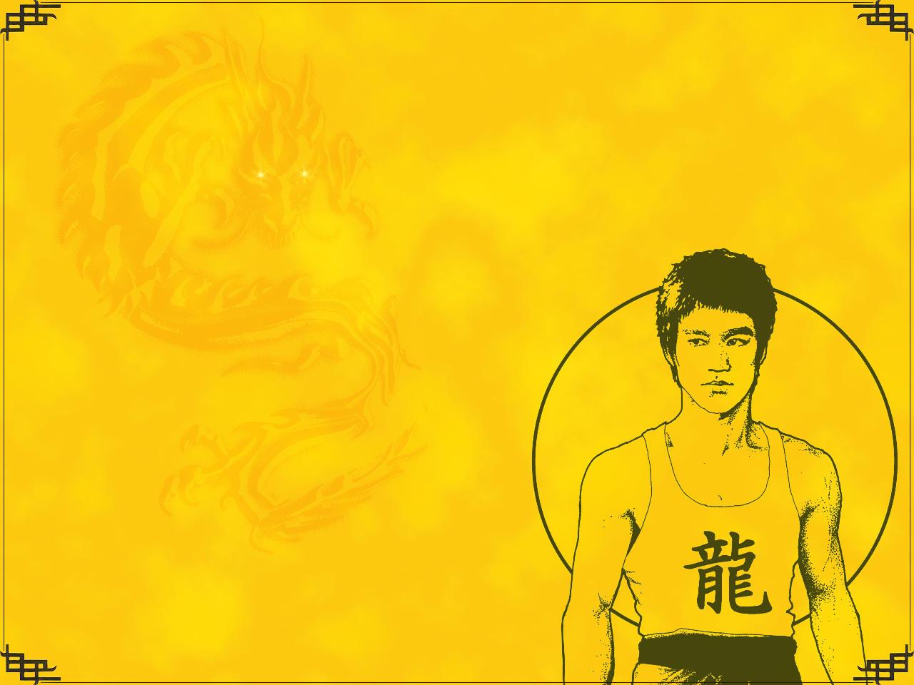 Petit dragon by t4nuki