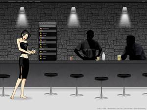 La Taverne Graphique