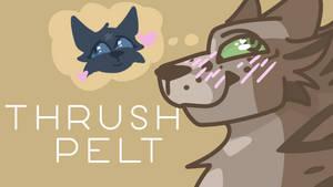 Thrushpelt