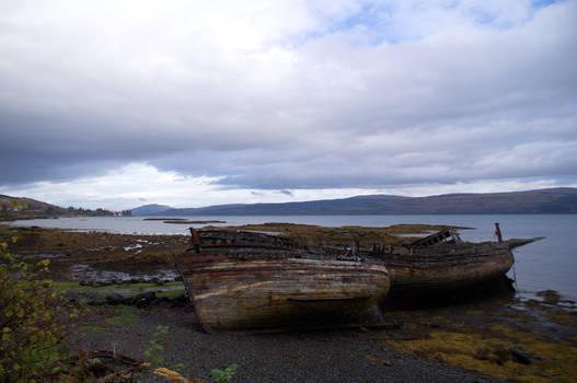 Boatcalypse - 2