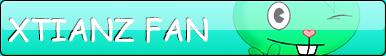 Xtianz Fan Button
