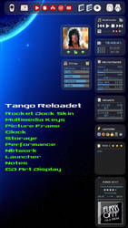 Tango Reloadet Skin Preview