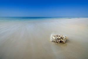 Seascape by AzozPhotography