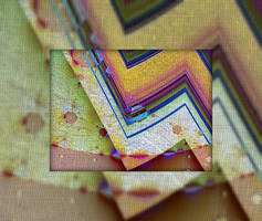 alphabet's end by fractalhead