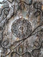 barking designs by fractalhead