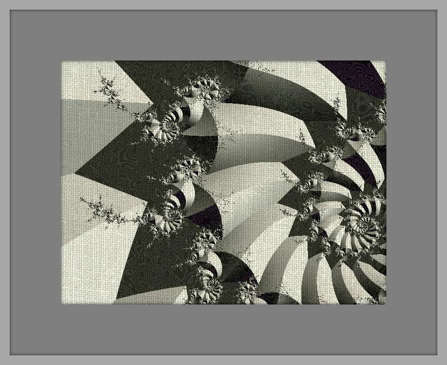 shadow angst by fractalhead
