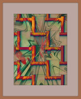 board game abstracts by fractalhead