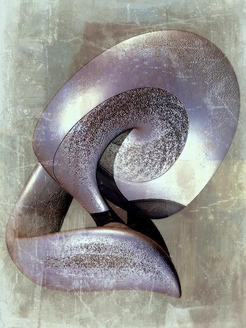 likeness by fractalhead