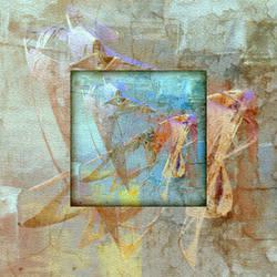 Iniatiator by fractalhead