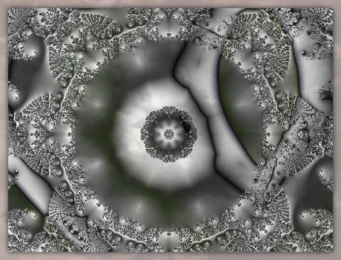 Retrograde by fractalhead